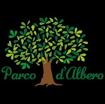 Masseria Parco D